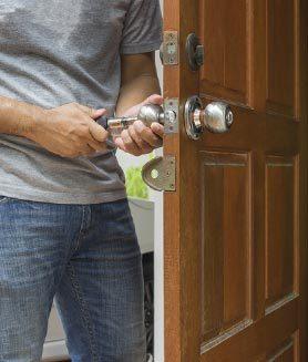 Residential, Commercial, Automotive, Mailbox Locksmith Services | Ottawa  Top Locksmith | (613) 518-1131